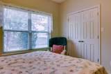 6110 Castle Oaks Dr. - Photo 24