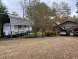 211 Lake Davis Dr - Photo 25