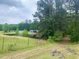 1166 County Road 4452 - Photo 23