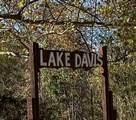 211 Lake Davis Dr - Photo 2