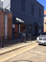 111-113 N William, Atlanta, TX 75551 (MLS #98346) :: The Chad Raney Team