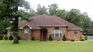 111 Oakview, Texarkana, TX 75501 (MLS #98348) :: The Chad Raney Team