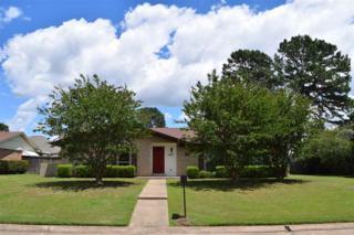 16 Lanshire, Texarkana, TX 75503 (MLS #98418) :: The Chad Raney Team