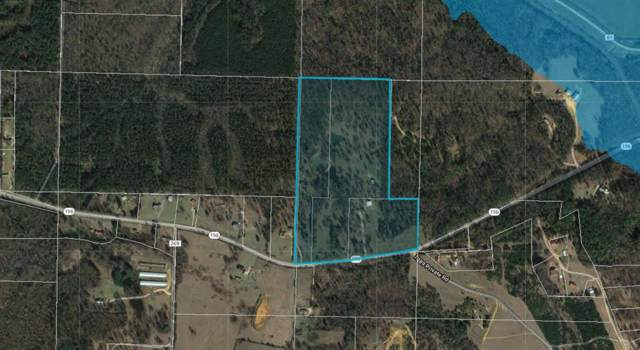 17888 Hwy 196, Genoa, AR 71837 (MLS #102167) :: ScaleSpace Realty