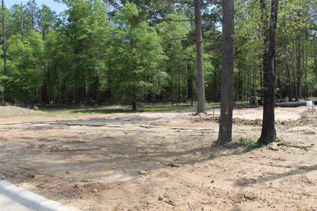 7002 Cameron Lane, Texarkana, TX 75503 (MLS #102653) :: Better Homes and Gardens Real Estate Infinity