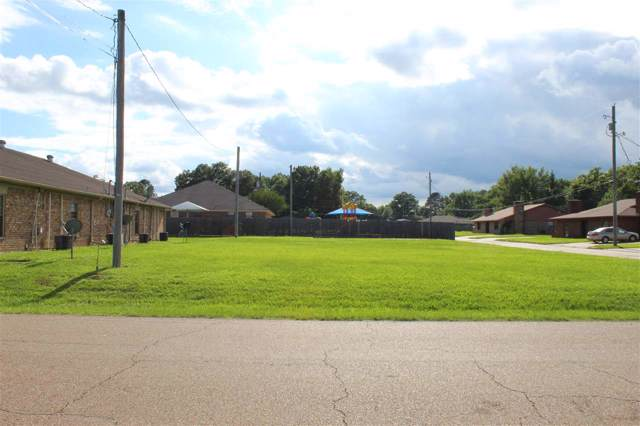 103 Quail St, Hooks, TX 75561 (MLS #103026) :: ScaleSpace Realty