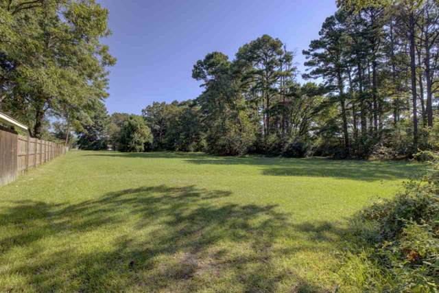 0 Galleria Oaks Dr., Texarkana, TX 75503 (MLS #103457) :: Better Homes and Gardens Real Estate Infinity
