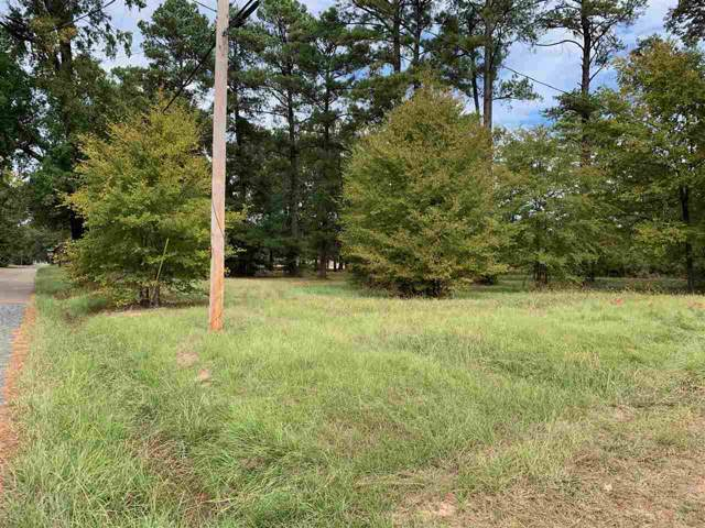 6800 Richmond Rd, Texarkana, TX 75503 (MLS #103861) :: Better Homes and Gardens Real Estate Infinity