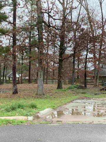 Lot 9 Sugar Hill Farm Estates, Texarkana, AR 71854 (MLS #104390) :: ScaleSpace Realty