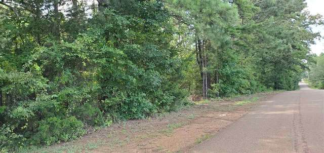 TBD County Barn Rd 3433, Queen City, TX 75572 (MLS #105368) :: Better Homes and Gardens Real Estate Infinity
