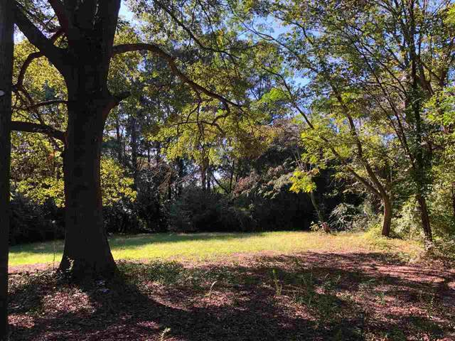 0 Lindberg, Texarkana, AR 71854 (MLS #105702) :: Better Homes and Gardens Real Estate Infinity
