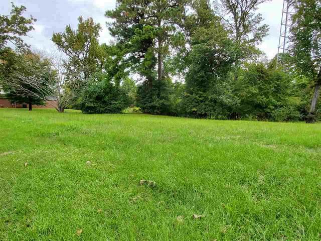 24 & 26 Briarwood, Texarkana, TX 75503 (MLS #105771) :: Better Homes and Gardens Real Estate Infinity