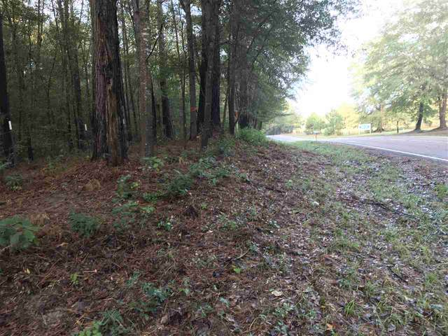 TBD Fm 1649, Gilmer, TX 75640 (MLS #105883) :: Better Homes and Gardens Real Estate Infinity