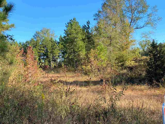 Mc 42, Fouke, AR 71837 (MLS #105884) :: Better Homes and Gardens Real Estate Infinity