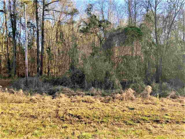 0 Hwy 67, Texarkana, TX 75501 (MLS #106191) :: Better Homes and Gardens Real Estate Infinity