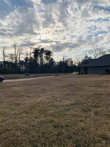 blk 2 Enclave, Texarkana, TX 75503 (MLS #106267) :: Better Homes and Gardens Real Estate Infinity