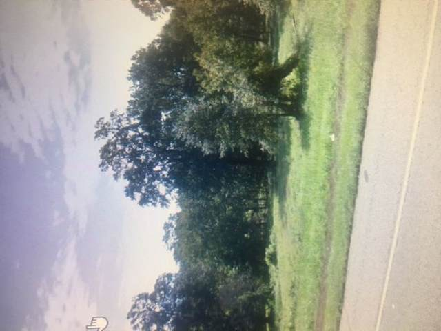 1.5 Acres Hwy 67, Texarkana, TX 75501 (MLS #106626) :: Better Homes and Gardens Real Estate Infinity