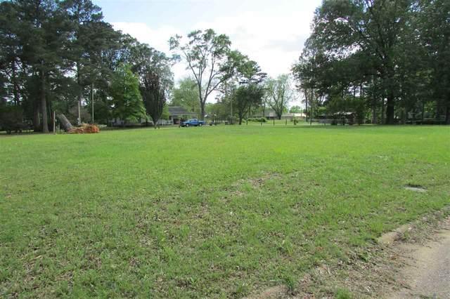 tbd Miller, Texarkana, TX 71854 (MLS #106794) :: Better Homes and Gardens Real Estate Infinity