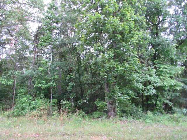 7 Coca Cola Lake Rd, Texarkana, AR 71854 (MLS #106821) :: Better Homes and Gardens Real Estate Infinity