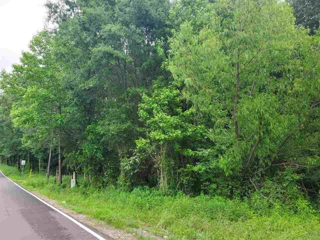 Cr 1343 / Chelf Rd, Texarkana, TX 75501 (MLS #106845) :: Better Homes and Gardens Real Estate Infinity