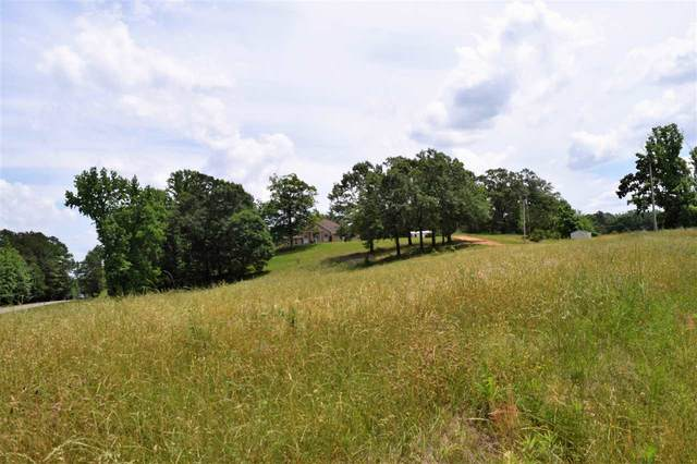 12058 Hwy 82, Texarkana, AR 71854 (MLS #107021) :: Better Homes and Gardens Real Estate Infinity