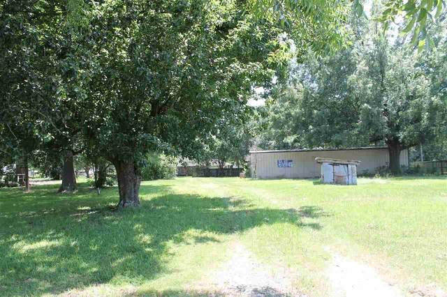 3905 Sanderson Lane, Texarkana, TX 75505 (MLS #107095) :: Better Homes and Gardens Real Estate Infinity