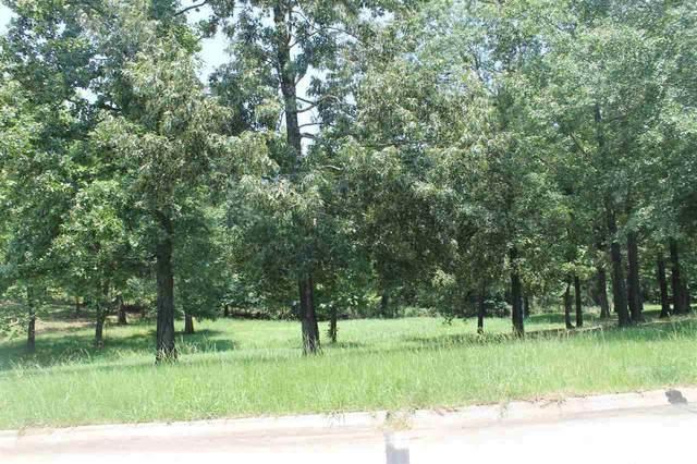 Springwood Cir, Texarkana, TX 75503 (MLS #107317) :: Better Homes and Gardens Real Estate Infinity