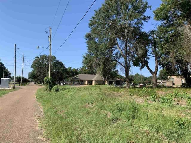 TBD N 400 West Street, Atlanta, TX 75551 (MLS #107758) :: Better Homes and Gardens Real Estate Infinity