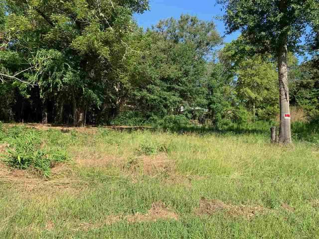 TBD N 500 Block West St, Atlanta, TX 75551 (MLS #107760) :: Better Homes and Gardens Real Estate Infinity