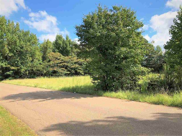 Price Lane, Texarkana, AR 71854 (MLS #107789) :: Better Homes and Gardens Real Estate Infinity
