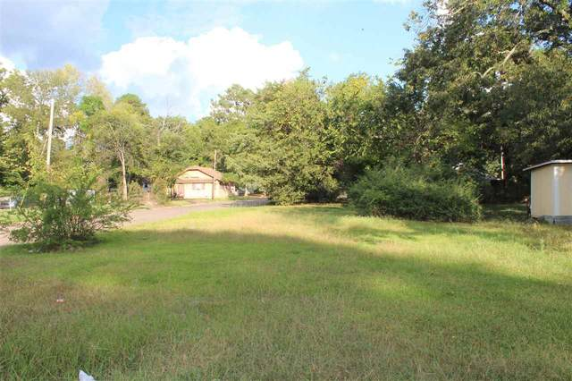 601 Johnson, Hope, AR 71801 (MLS #107907) :: Better Homes and Gardens Real Estate Infinity