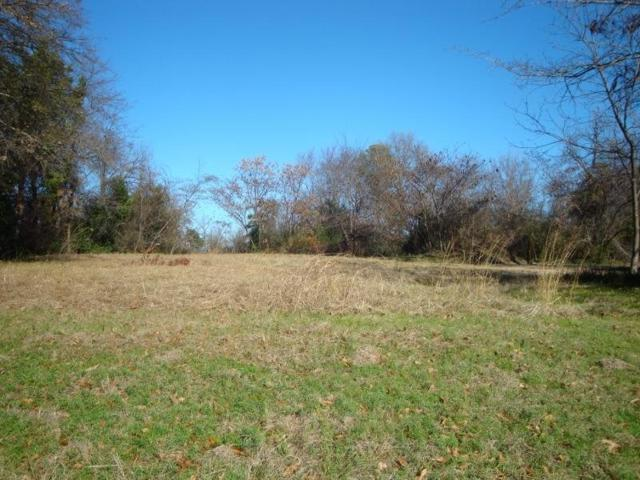 Lot 5 Anderson, New Boston, TX 75570 (MLS #92641) :: Better Homes and Gardens Real Estate Infinity