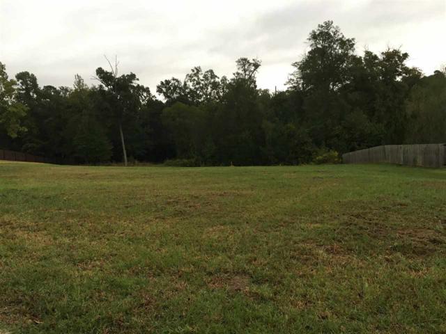 6706 Springwood Circle, Texarkana, TX 75503 (MLS #97058) :: Better Homes and Gardens Real Estate Infinity