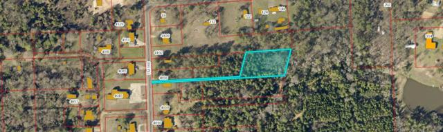 Tract 99H4 Fm 560, Hooks, TX 75561 (MLS #98949) :: Coldwell Banker Elite