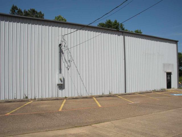 835 Redwater Rd, Wake Village, TX 75501 (MLS #99260) :: Coldwell Banker Elite