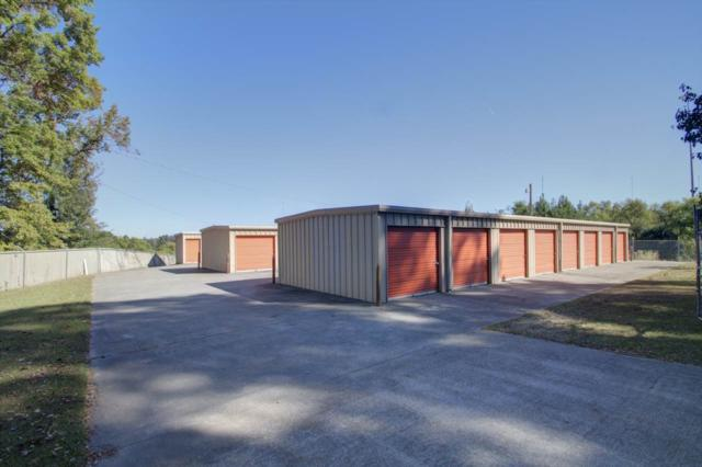 109 Greenview, Texarkana, TX 75501 (MLS #99435) :: Coldwell Banker Elite