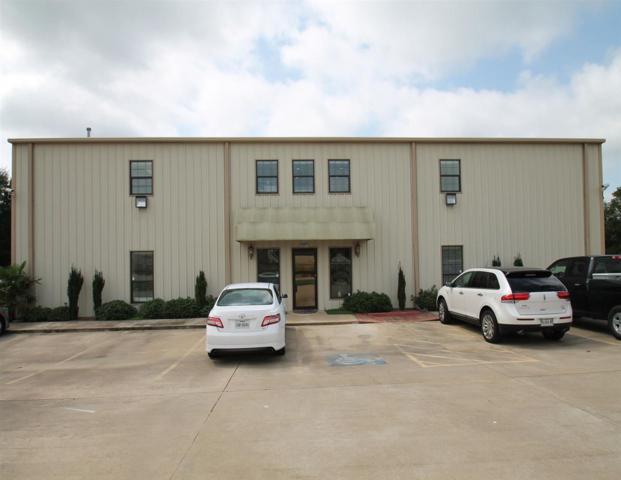 3097 Brinlee Rd., Nash, TX 75569 (MLS #99080) :: Coldwell Banker Elite