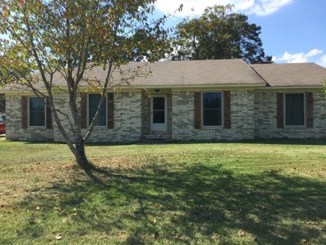 160 Randall Rd, Texarkana, TX 75501 (MLS #99444) :: Coldwell Banker Elite