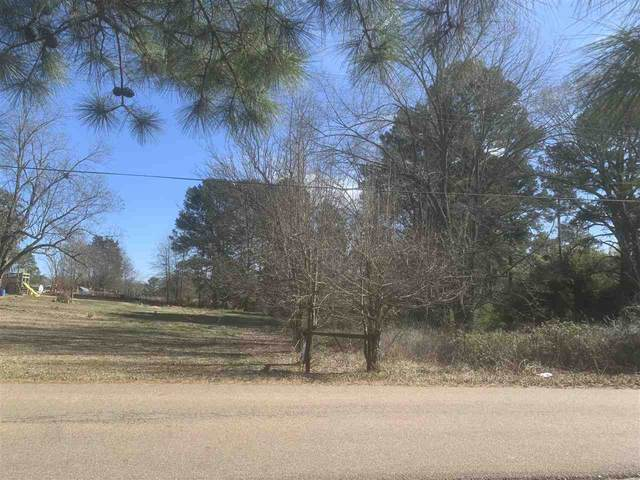 Lots 20 D & E Tri State Road, Texarkana, TX 75501 (MLS #106312) :: Better Homes and Gardens Real Estate Infinity