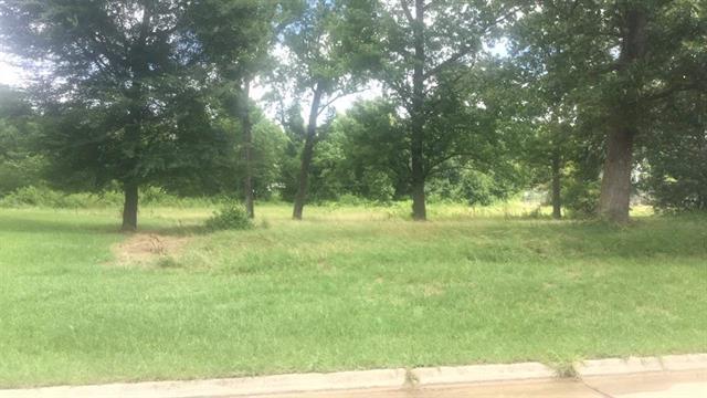 28 Briarwood, Texarkana, TX 75503 (MLS #100017) :: Coldwell Banker Elite