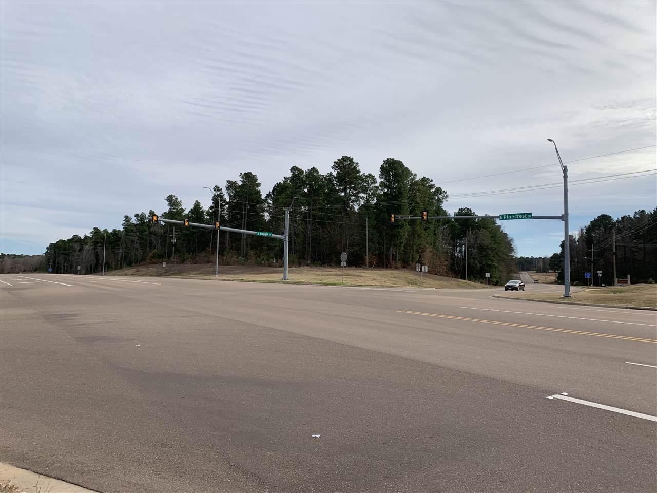 TBD Corner of Tx Hwy 77 & Fm 1841 - Photo 1