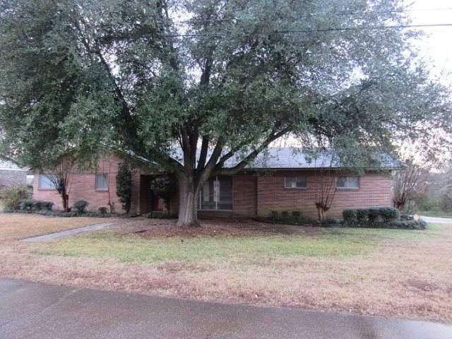917 Mockingbird Lane, Atlanta, TX 75551 (MLS #106187) :: Better Homes and Gardens Real Estate Infinity