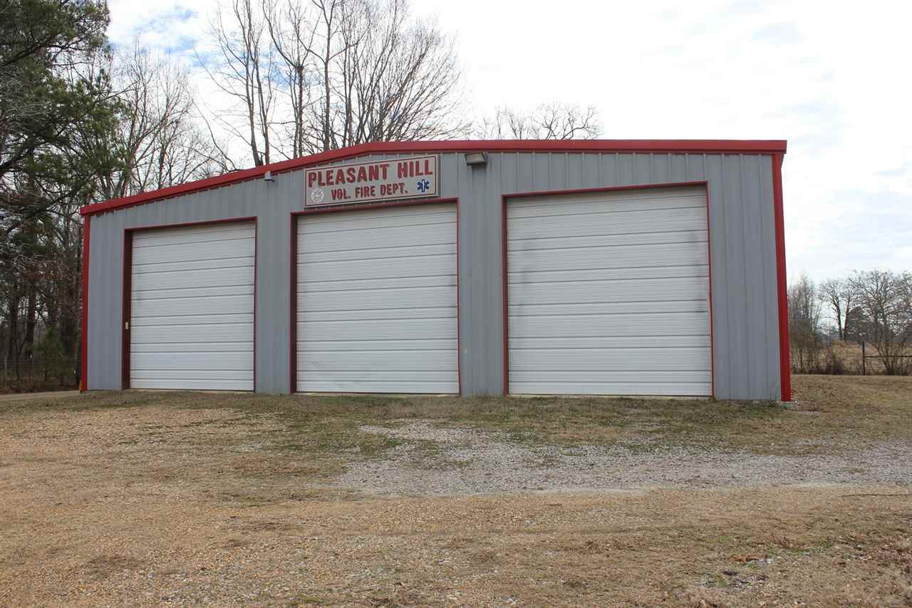 10818 State Hwy. 237 - Photo 1
