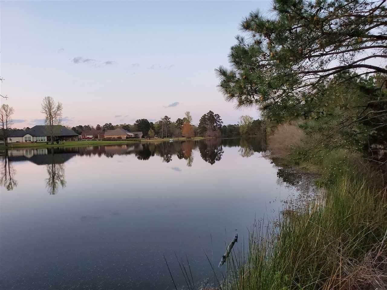 Lot 27 Beaver Creek Run - Photo 1