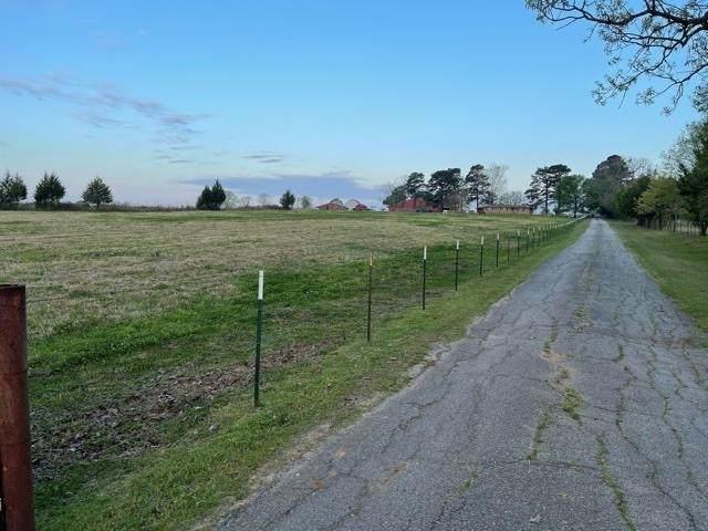 30 County Road 3310 - Photo 1