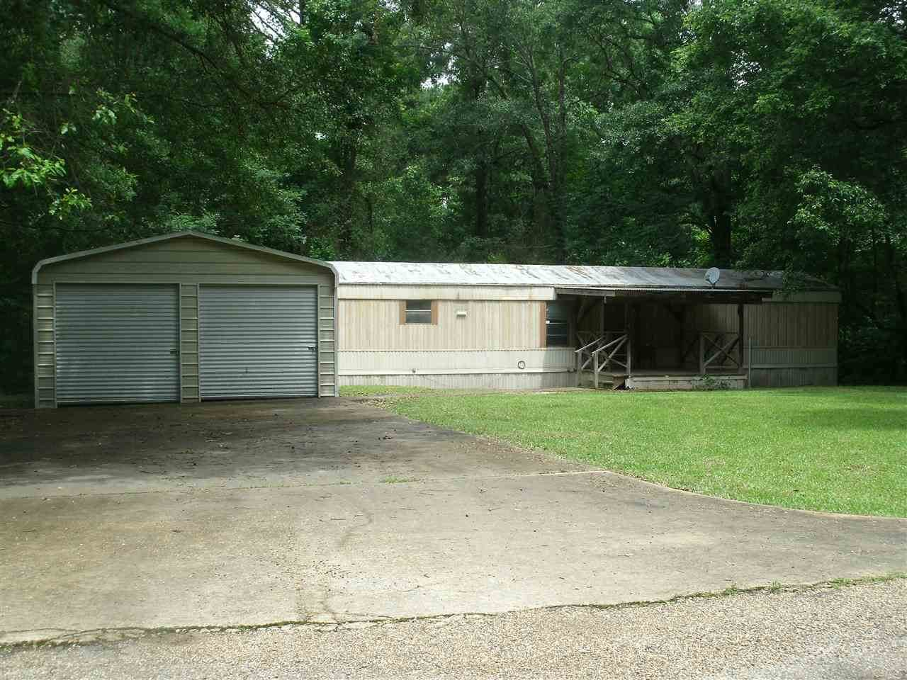 187 Miller County 454 - Photo 1