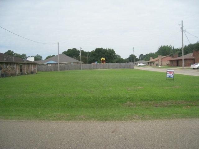 103 Quail St, Hooks, TX 75561 (MLS #98659) :: Coldwell Banker Elite