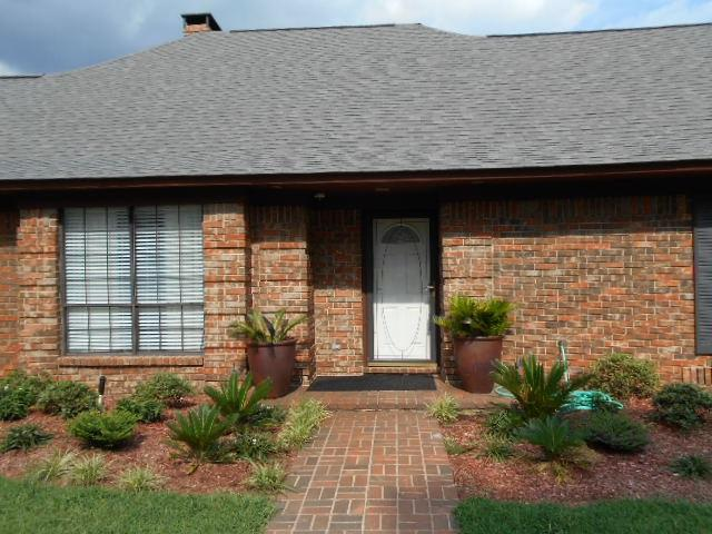 6024 Pleasant Lane, Texarkana, TX 75503 (MLS #98867) :: The Chad Raney Team