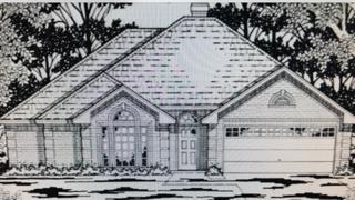 5113 Remington, Texarkana, TX 75503 (MLS #99029) :: Coldwell Banker Elite