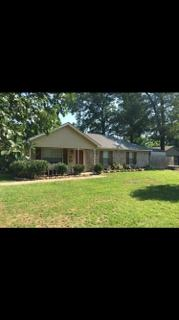401 Cantrell, Nash, TX 75569 (MLS #99221) :: Coldwell Banker Elite